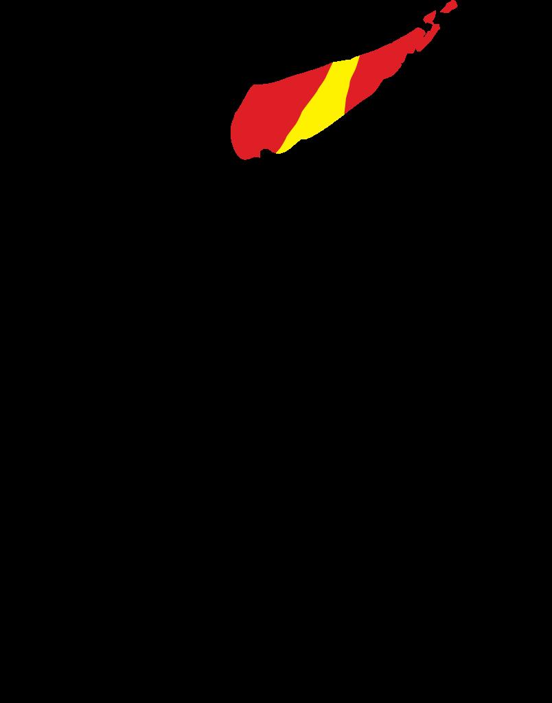 AIA_logo_en_transparent Kristos
