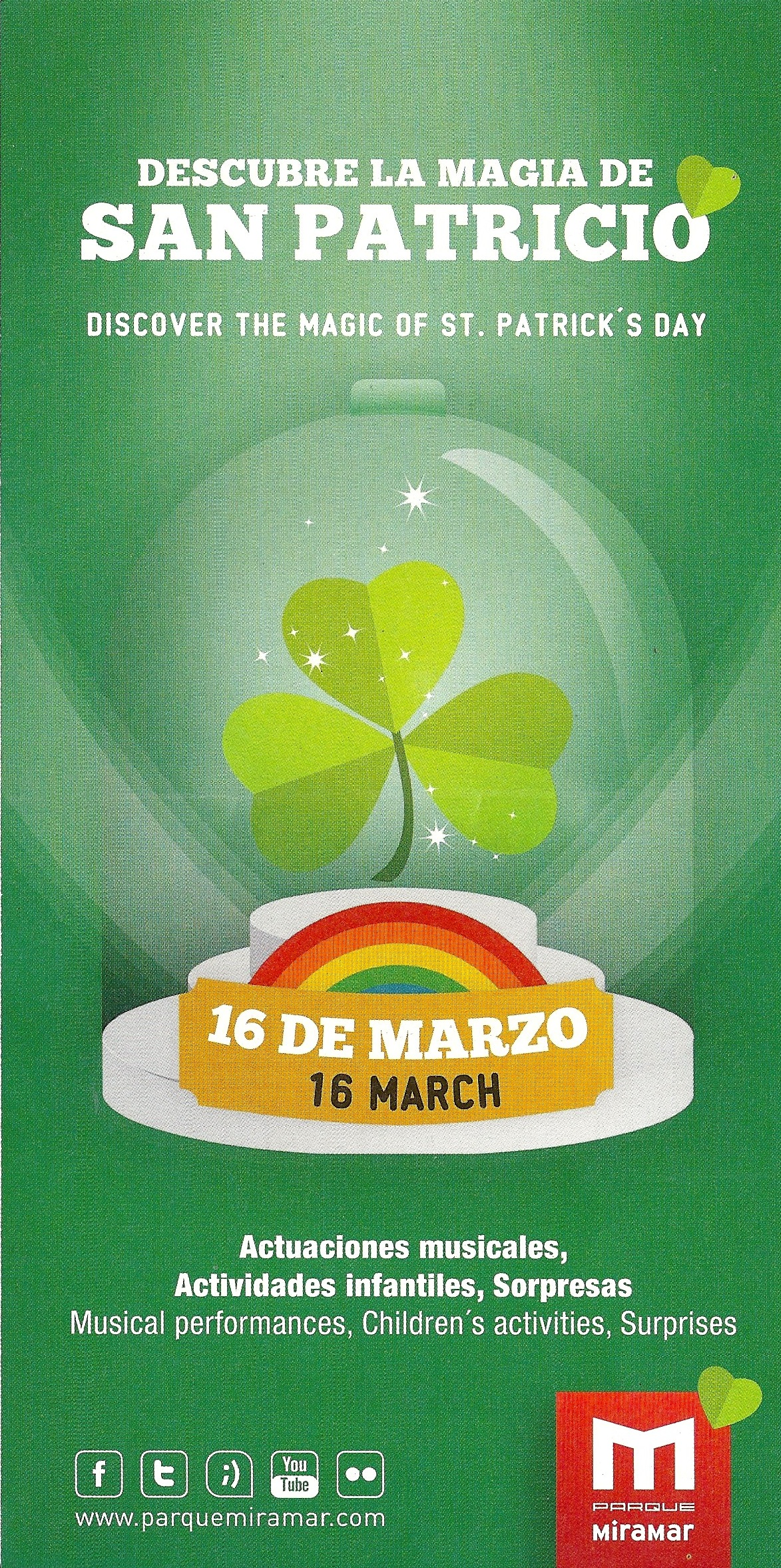 Fuengirola 2 2013