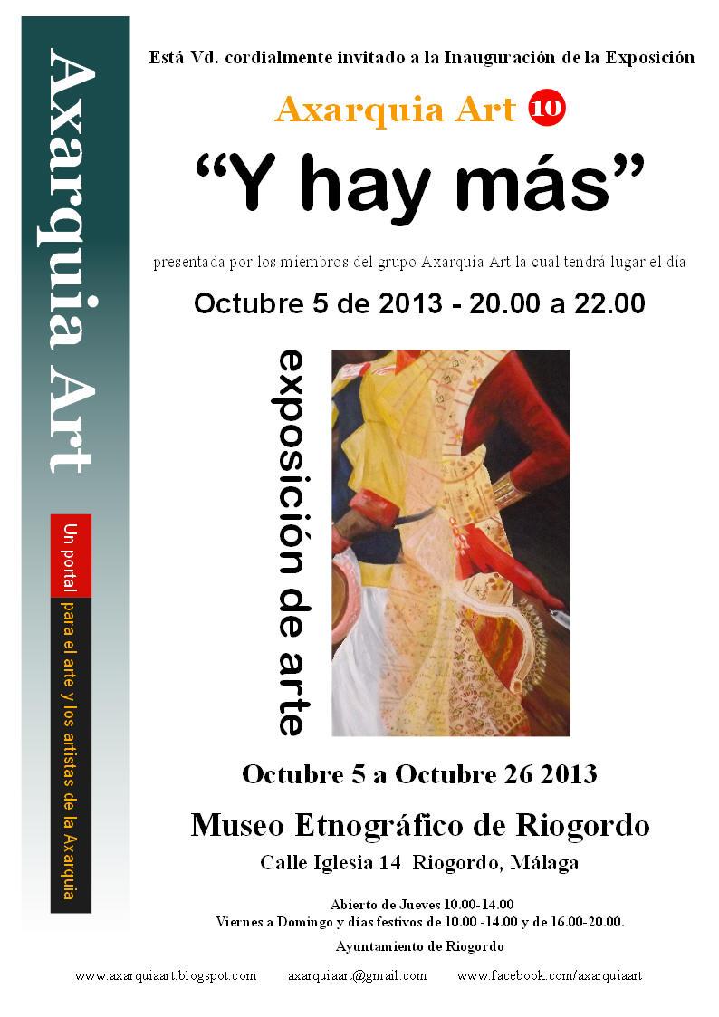 Invite Spanish