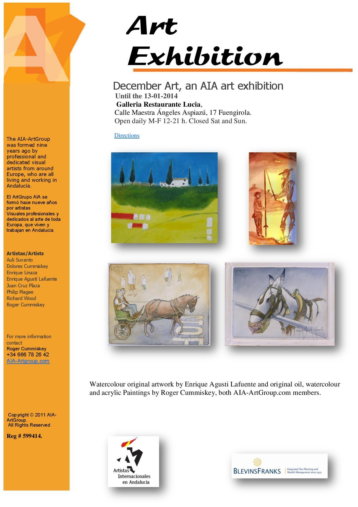 December Art-page-001