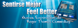 Sentirse Mejor – Feel Better