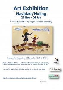 Art-Exhibition-Navidad-Nollag