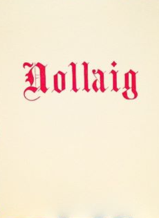 Nollaig at Club Danes