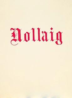 Club Danés – Nollag.