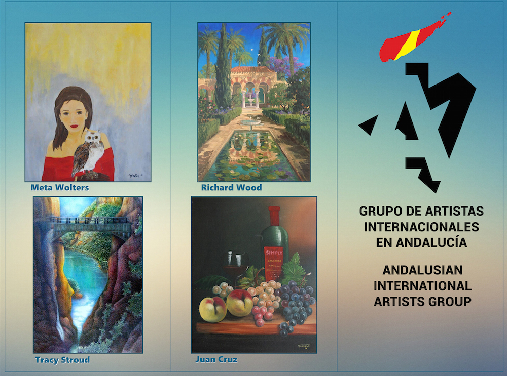 AIA Brochure 2015