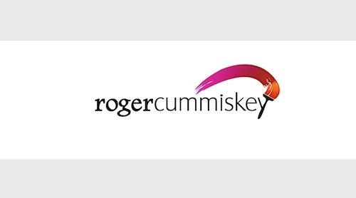Roger logo 247