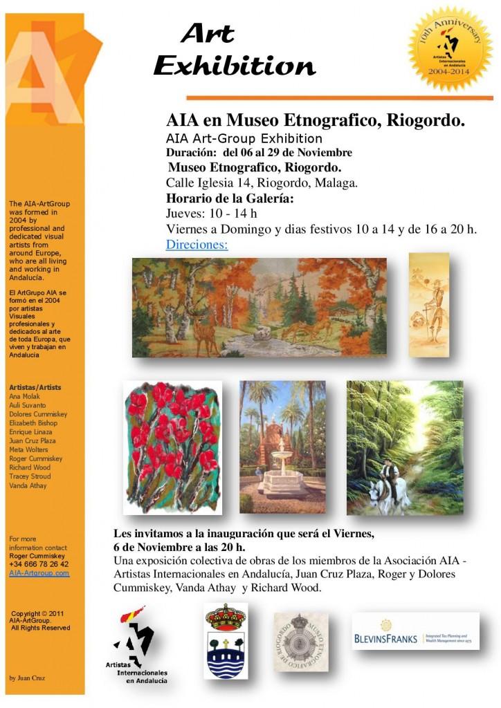 Riogordo-6-noviembre 2015-page-001