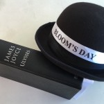 Bloomsday Festival at Mr RoHs